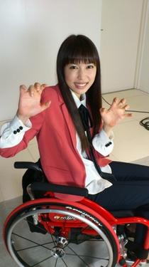 相本久美子さんの画像その1